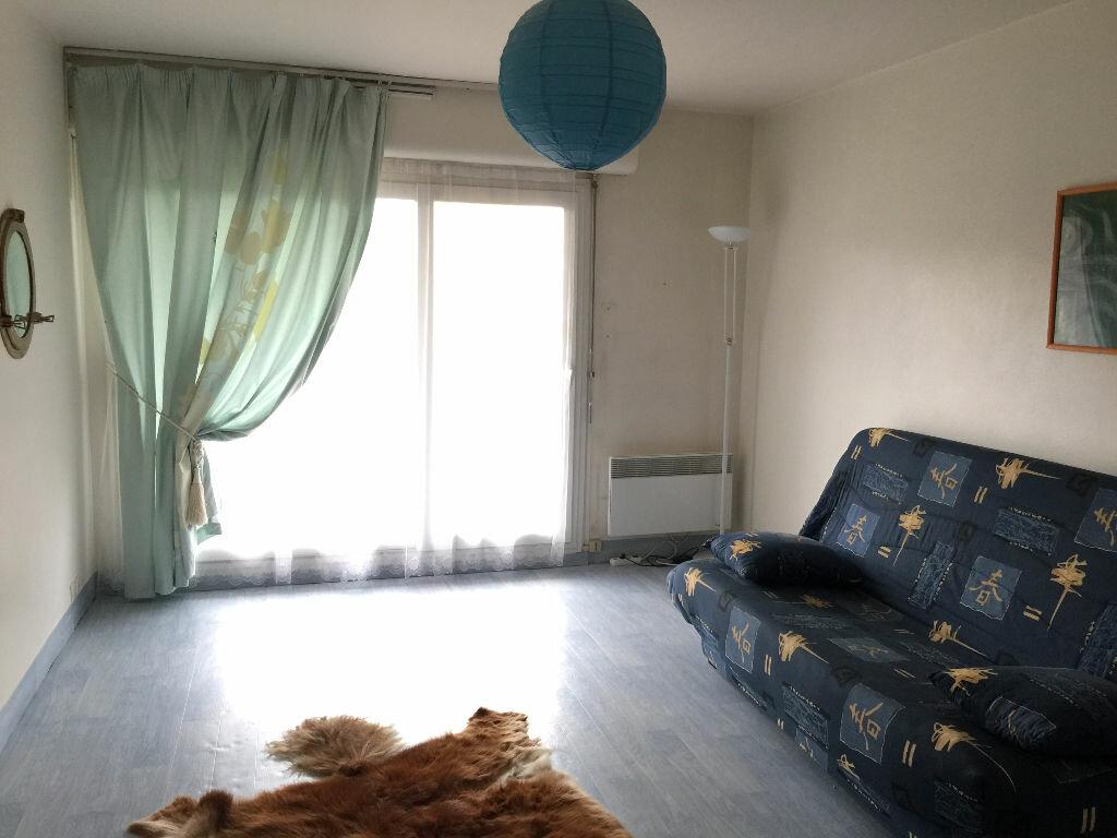 Achat Appartement 1 pièce à Houlgate - vignette-5