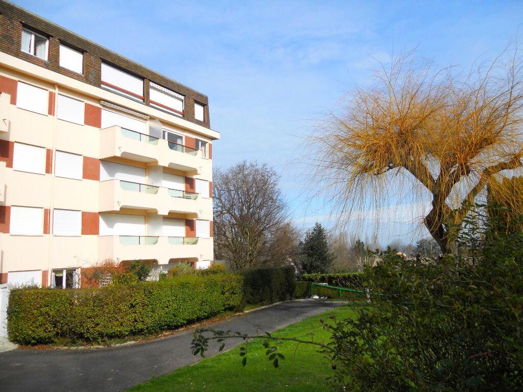 Achat Appartement 2 pièces à Villers-sur-Mer - vignette-8