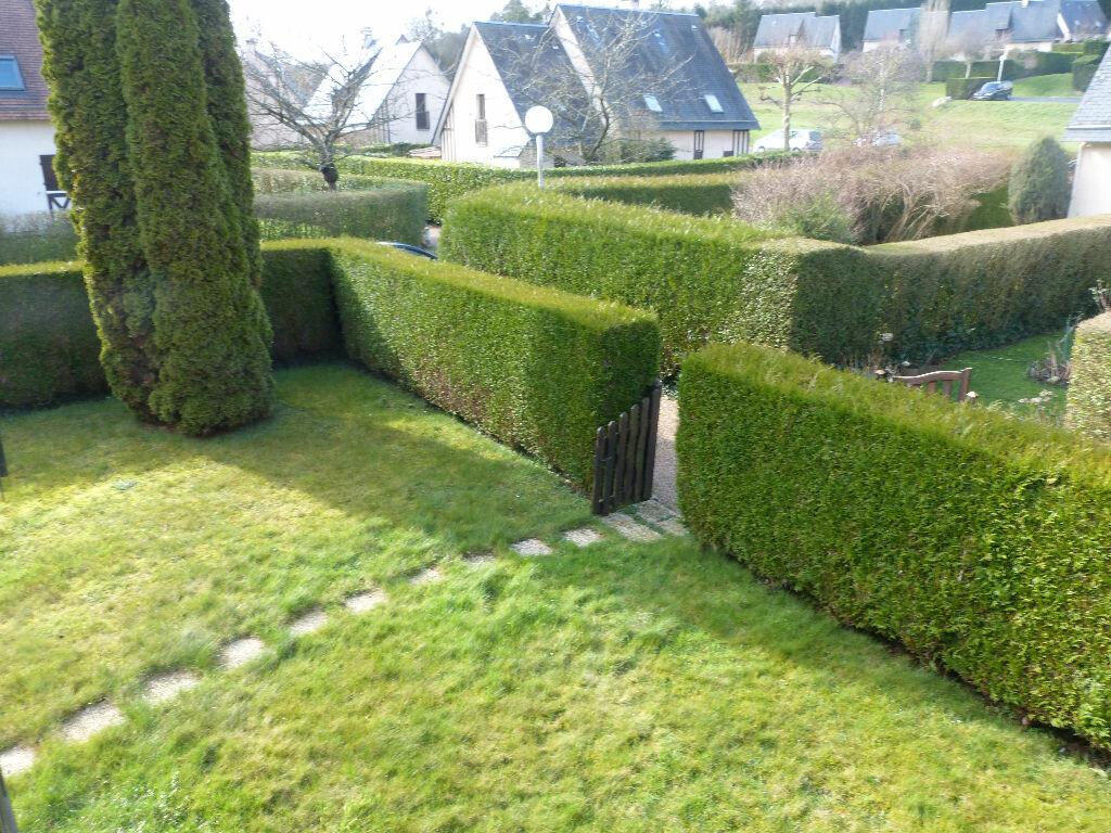 Achat Maison 3 pièces à Villers-sur-Mer - vignette-1