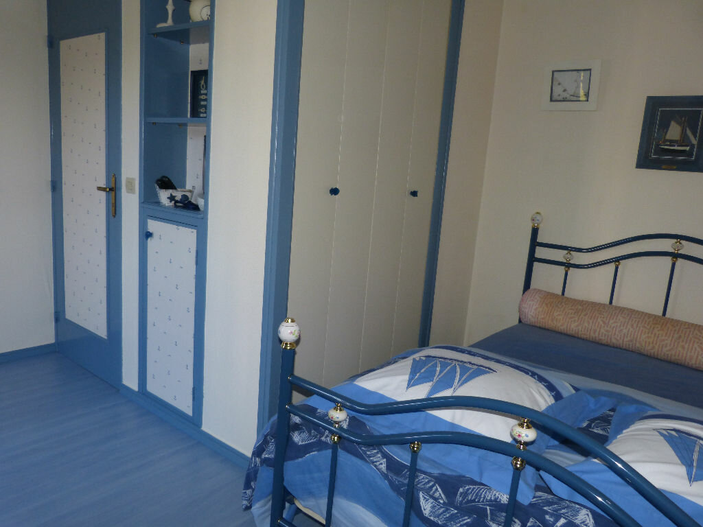 Achat Maison 3 pièces à Villers-sur-Mer - vignette-4