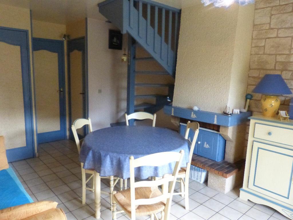 Achat Maison 3 pièces à Villers-sur-Mer - vignette-5