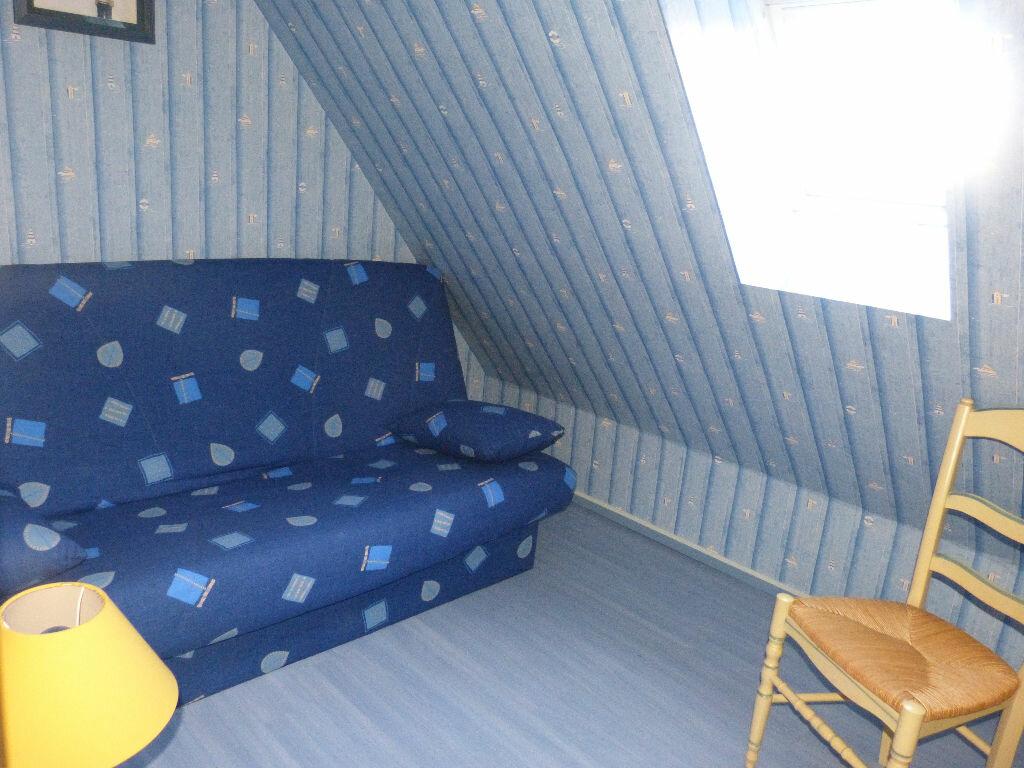 Achat Maison 3 pièces à Villers-sur-Mer - vignette-7