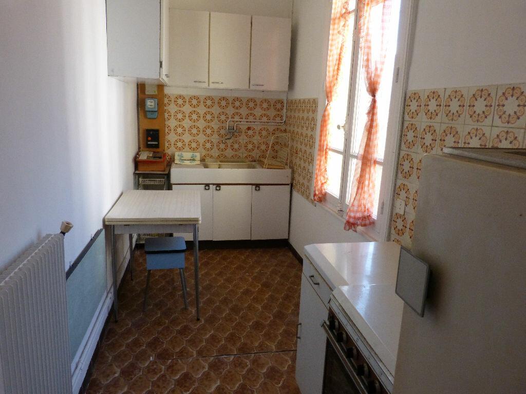 Achat Appartement 4 pièces à Villers-sur-Mer - vignette-8