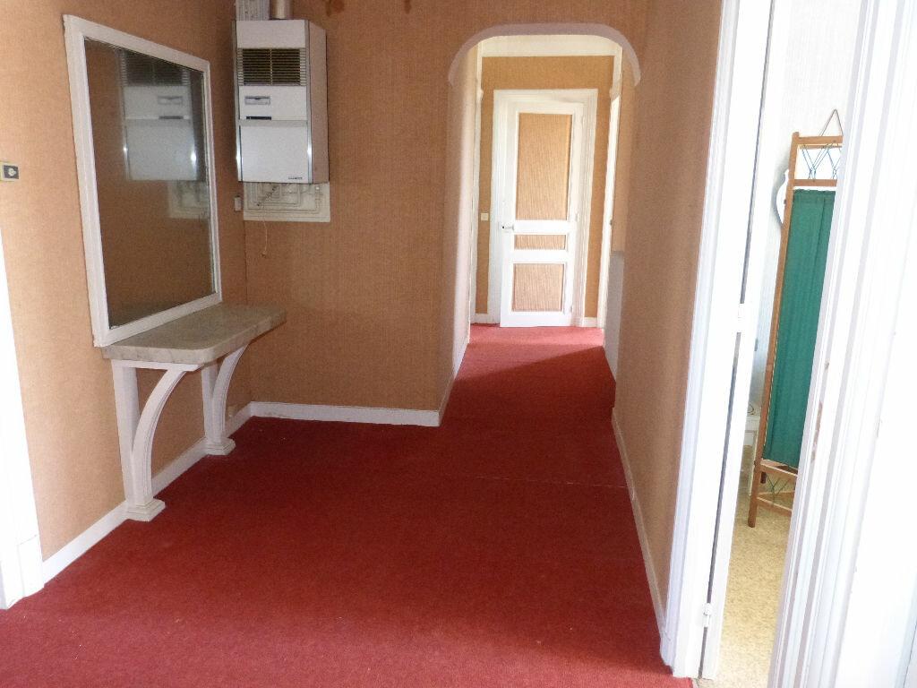 Achat Appartement 4 pièces à Villers-sur-Mer - vignette-9