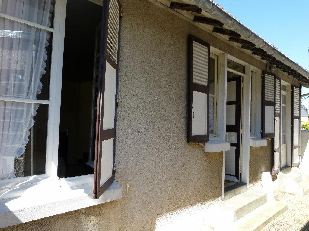 Achat Maison 4 pièces à Villers-sur-Mer - vignette-2