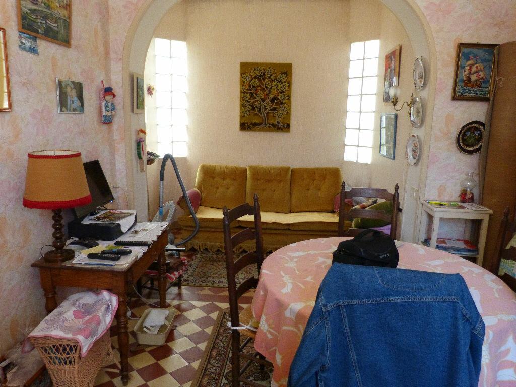 Achat Maison 4 pièces à Villers-sur-Mer - vignette-5