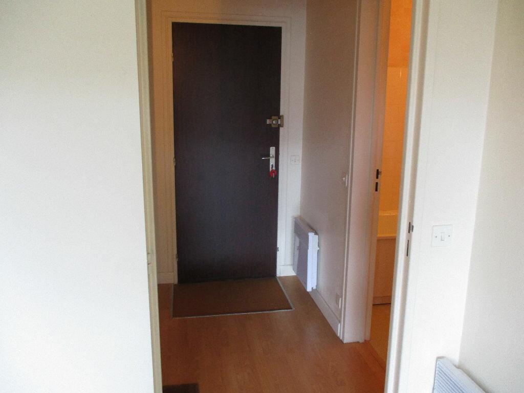 Achat Appartement 1 pièce à Houlgate - vignette-3