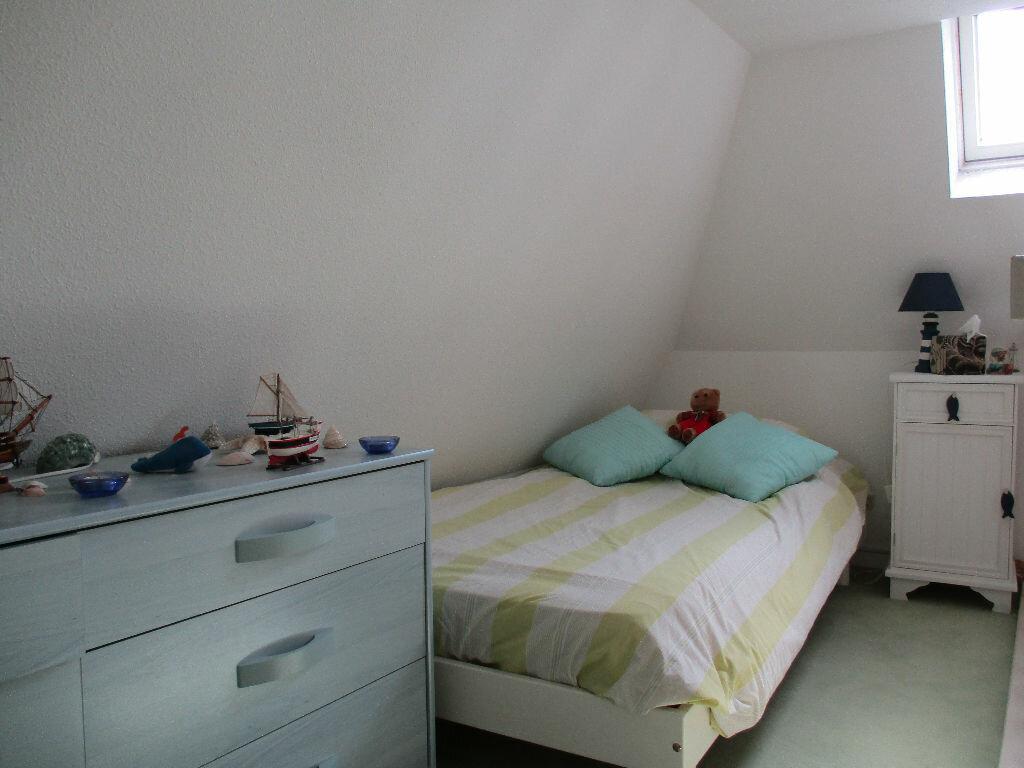 Achat Appartement 2 pièces à Houlgate - vignette-5