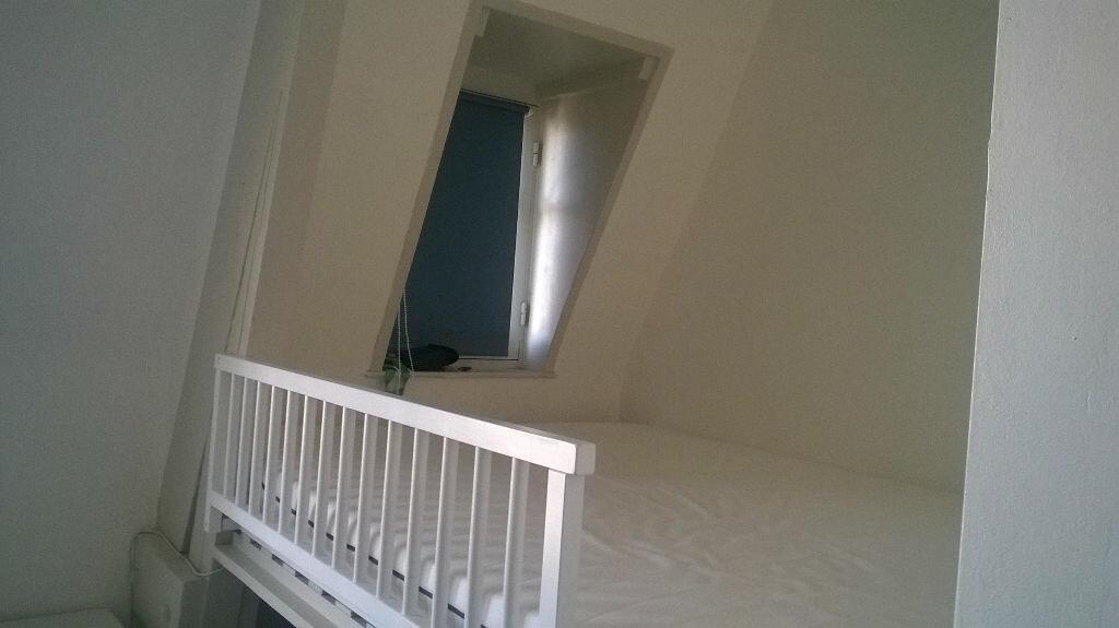 Achat Appartement 1 pièce à Houlgate - vignette-4