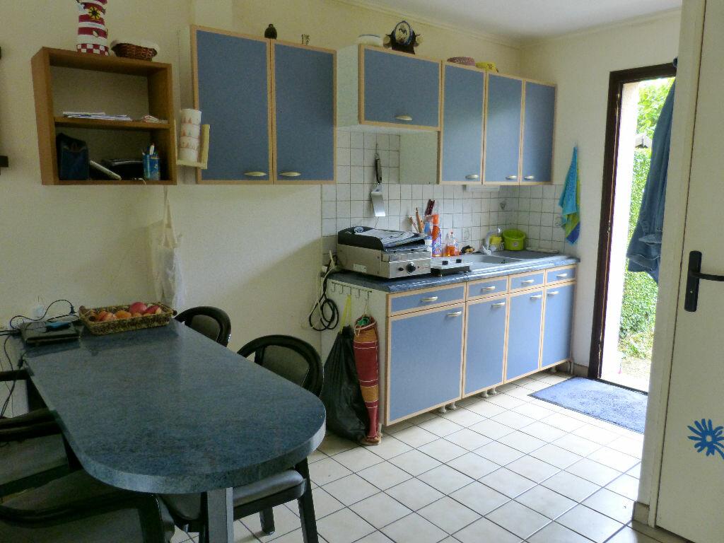 Achat Maison 4 pièces à Villers-sur-Mer - vignette-4