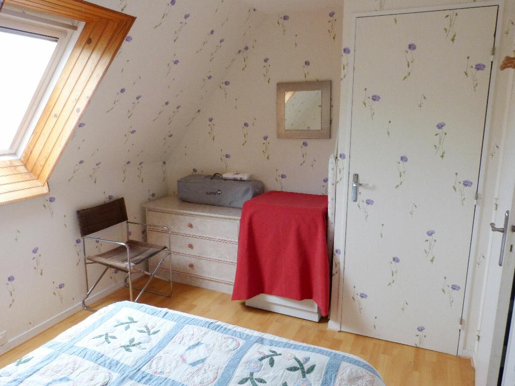 Achat Maison 4 pièces à Villers-sur-Mer - vignette-7