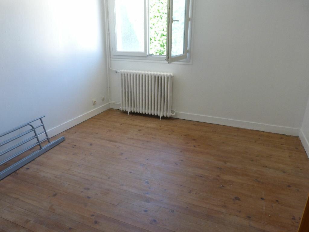 Achat Appartement 3 pièces à Villers-sur-Mer - vignette-5