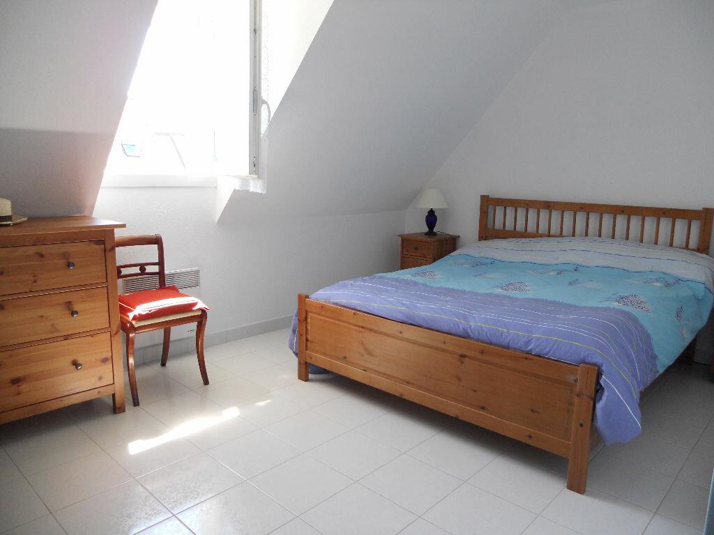 Achat Maison 3 pièces à Villers-sur-Mer - vignette-8