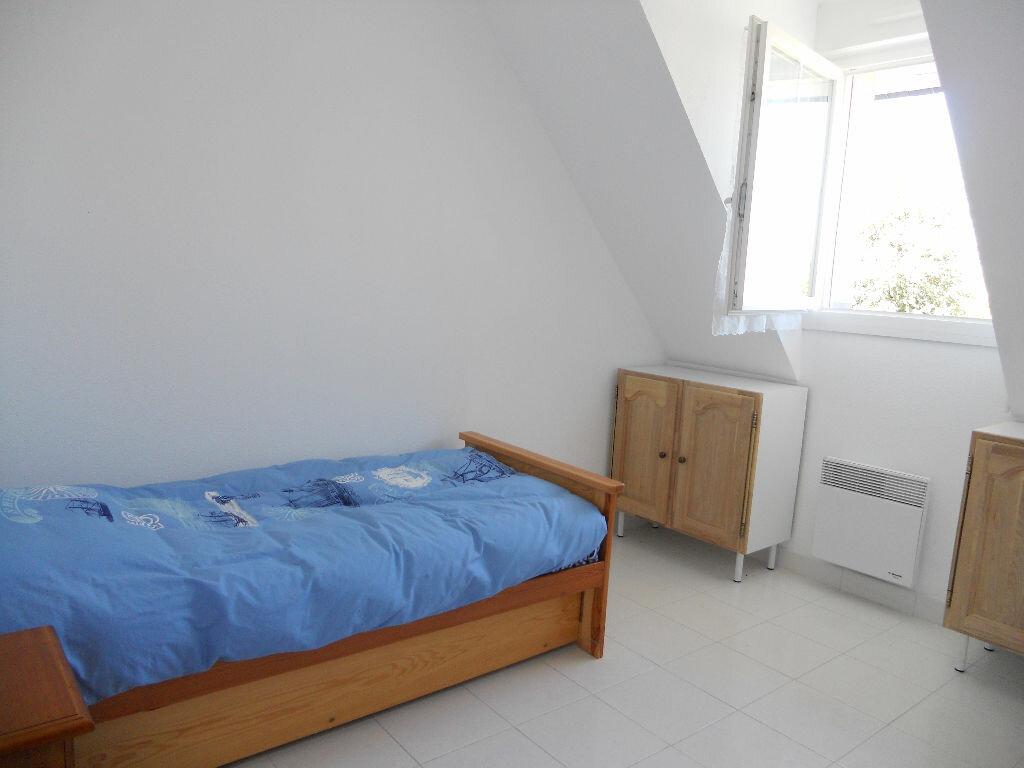 Achat Maison 3 pièces à Villers-sur-Mer - vignette-9