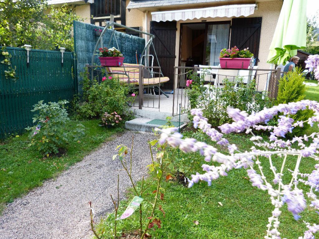 Achat Maison 3 pièces à Villers-sur-Mer - vignette-2