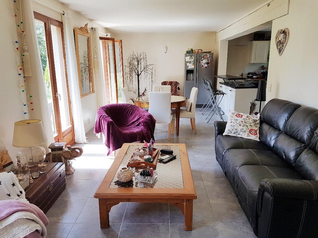 Achat Maison 6 pièces à Gonneville-sur-Mer - vignette-3