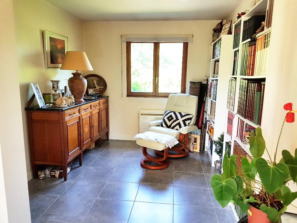 Achat Maison 6 pièces à Gonneville-sur-Mer - vignette-7