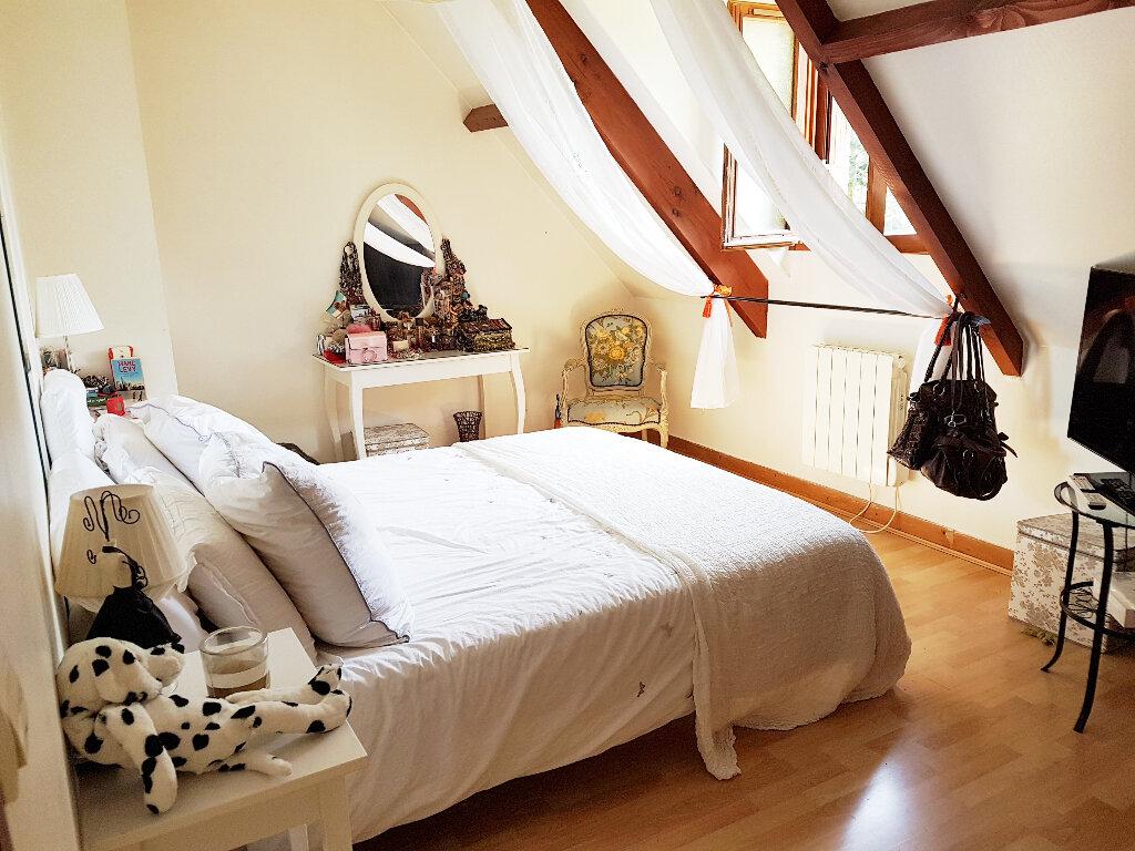 Achat Maison 6 pièces à Gonneville-sur-Mer - vignette-9