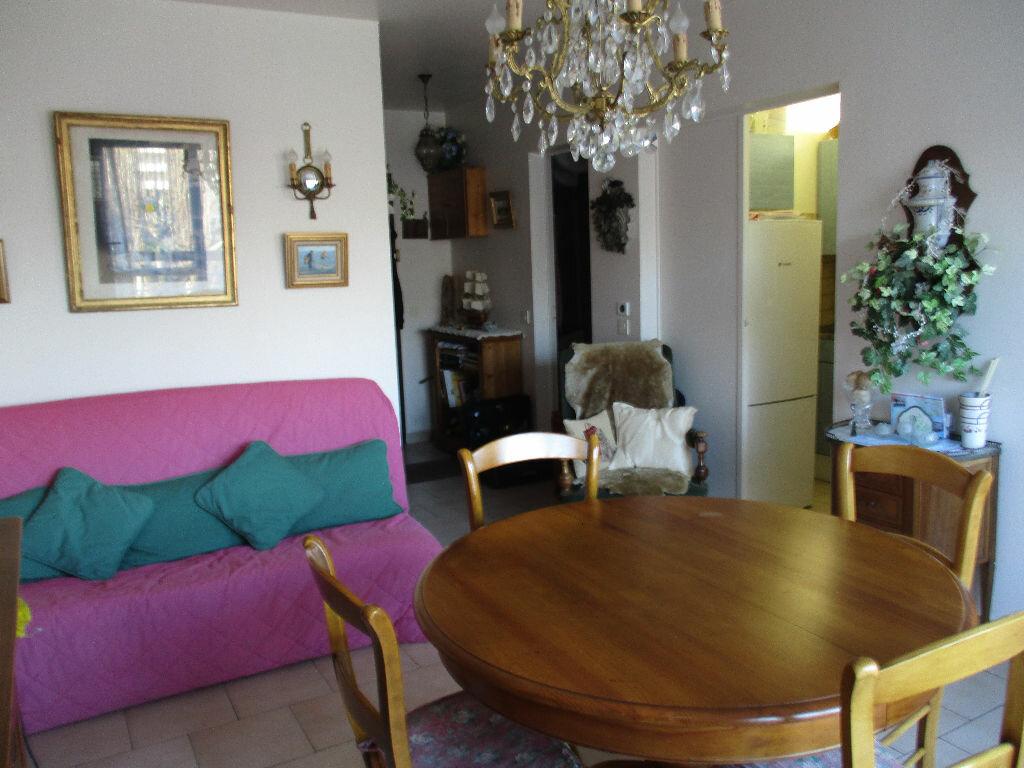 Achat Appartement 2 pièces à Houlgate - vignette-3
