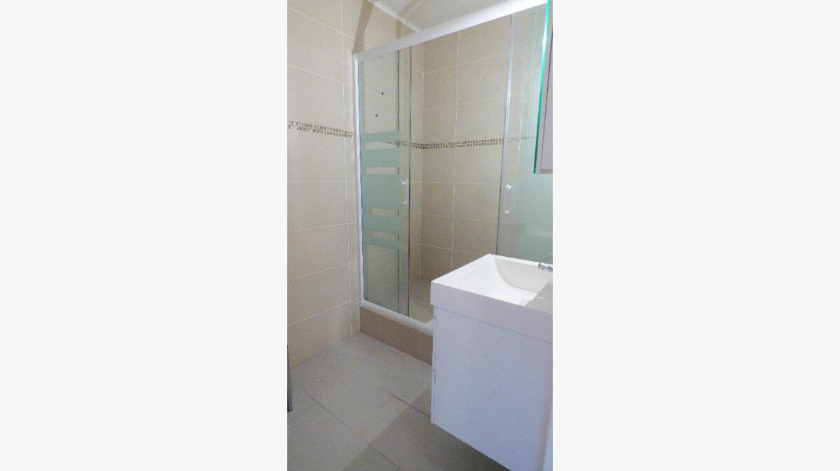 Achat Appartement 2 pièces à Villers-sur-Mer - vignette-9