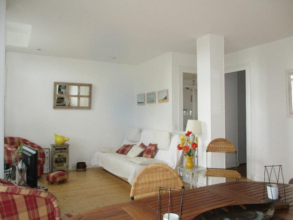 Achat Appartement 3 pièces à Houlgate - vignette-8