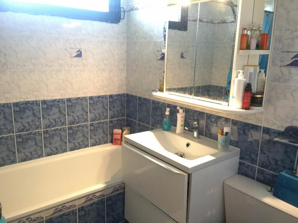 Achat Appartement 4 pièces à Houlgate - vignette-7