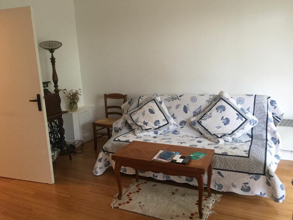 Achat Appartement 4 pièces à Houlgate - vignette-12
