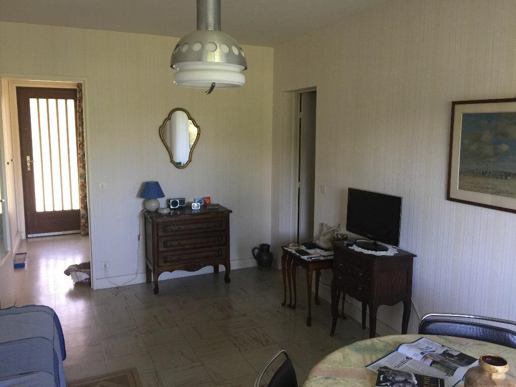 Achat Appartement 1 pièce à Houlgate - vignette-7