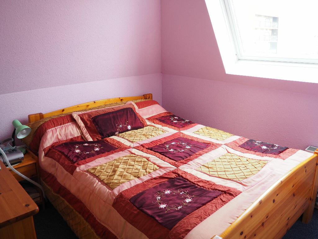 Achat Appartement 3 pièces à Villers-sur-Mer - vignette-4