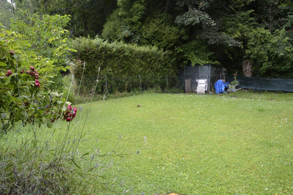 Achat Maison 3 pièces à Honfleur - vignette-5