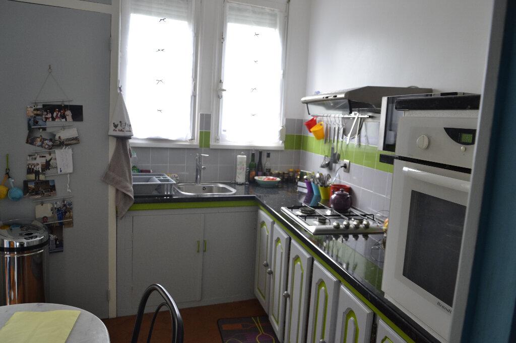 Achat Maison 3 pièces à Honfleur - vignette-10