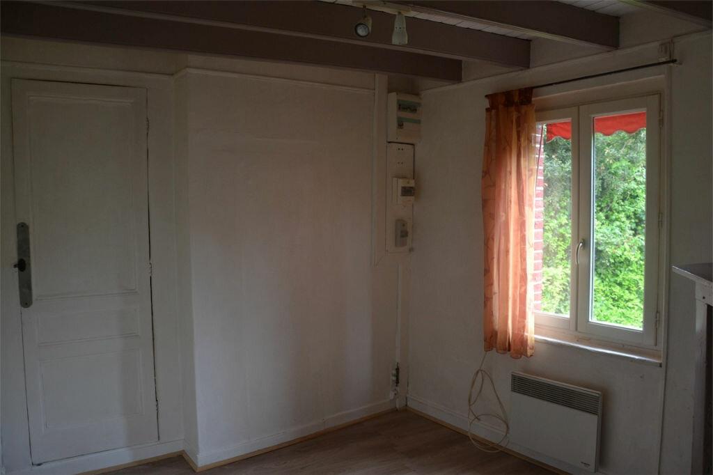 Achat Appartement 12 pièces à La Rivière-Saint-Sauveur - vignette-6