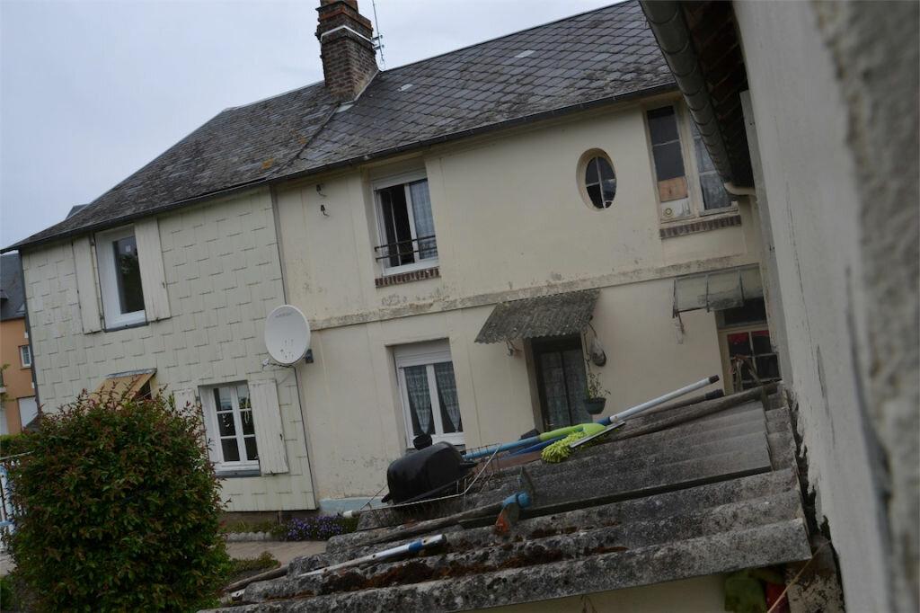 Achat Appartement 12 pièces à La Rivière-Saint-Sauveur - vignette-9