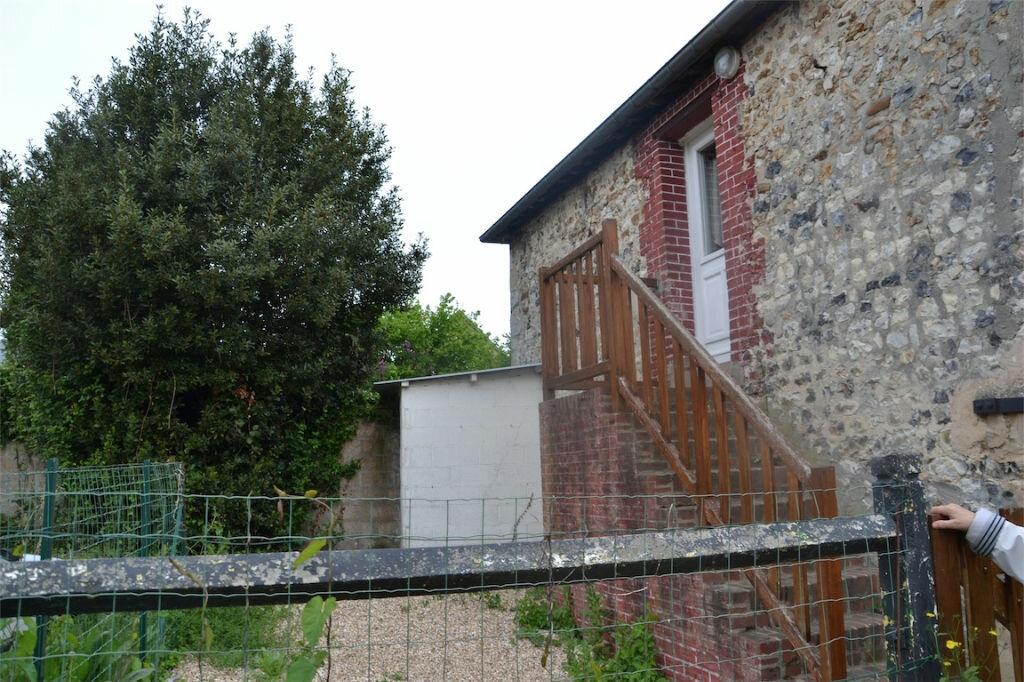 Achat Appartement 12 pièces à La Rivière-Saint-Sauveur - vignette-12