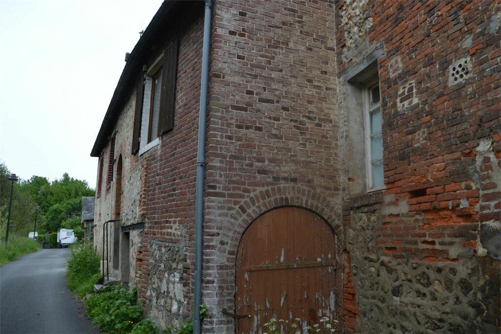 Achat Appartement 12 pièces à La Rivière-Saint-Sauveur - vignette-15