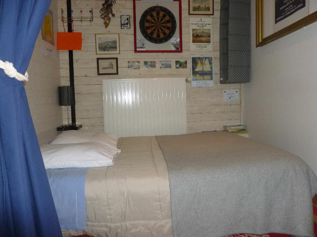 Achat Maison 5 pièces à Honfleur - vignette-17
