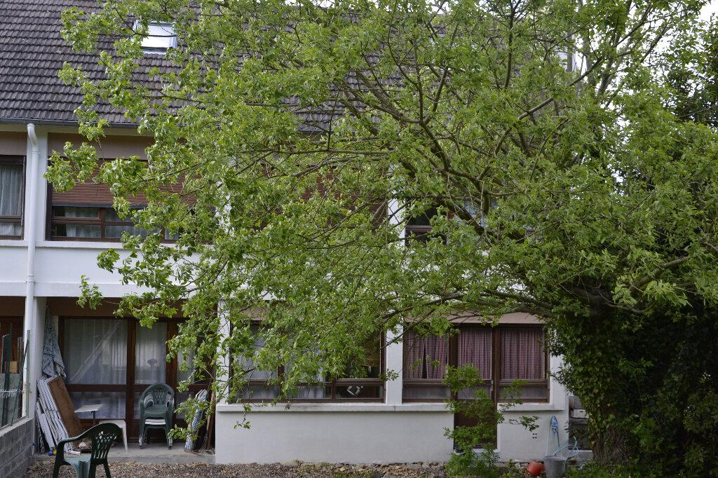 Achat Maison 6 pièces à Honfleur - vignette-1