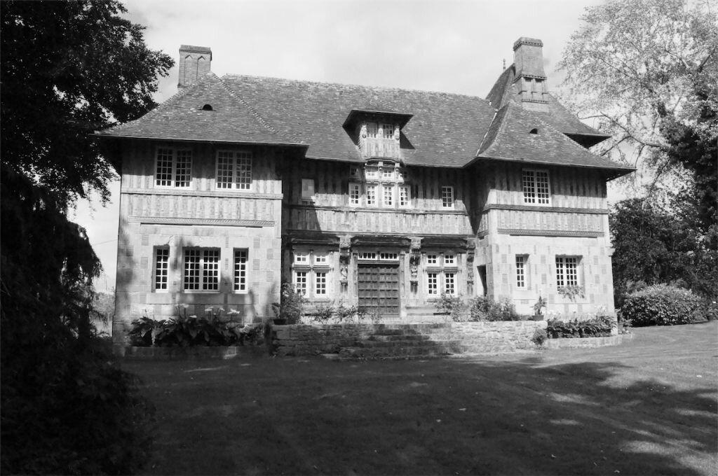 Achat Maison 9 pièces à Caen - vignette-1