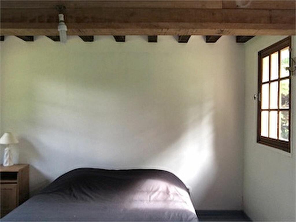 Achat Maison 6 pièces à Fatouville-Grestain - vignette-4