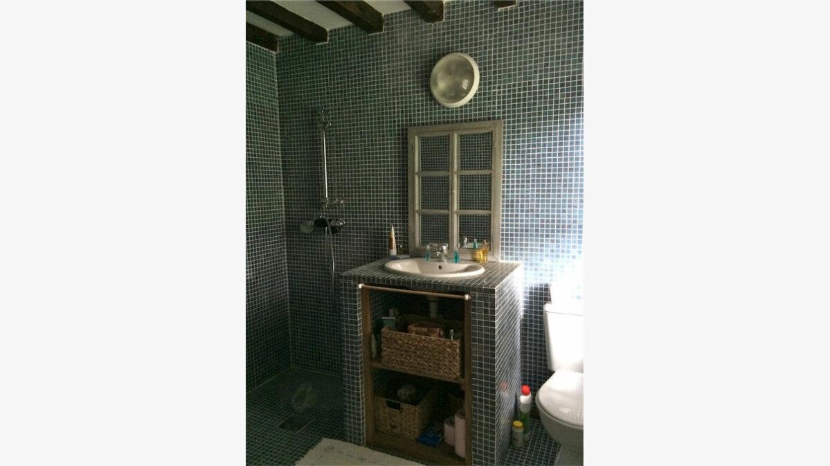 Achat Maison 6 pièces à Fatouville-Grestain - vignette-6