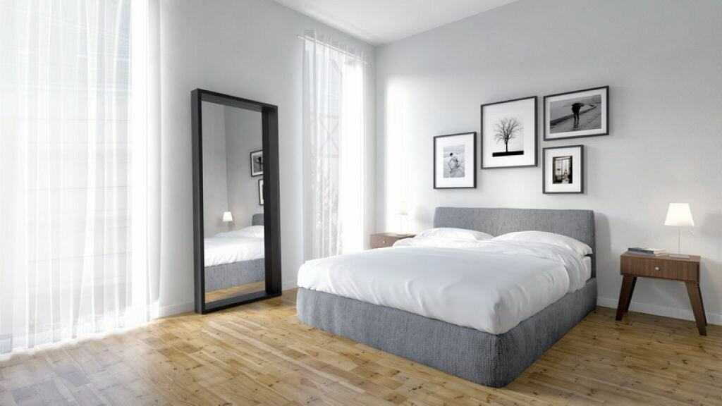 Achat Maison 4 pièces à Le Touquet-Paris-Plage - vignette-4