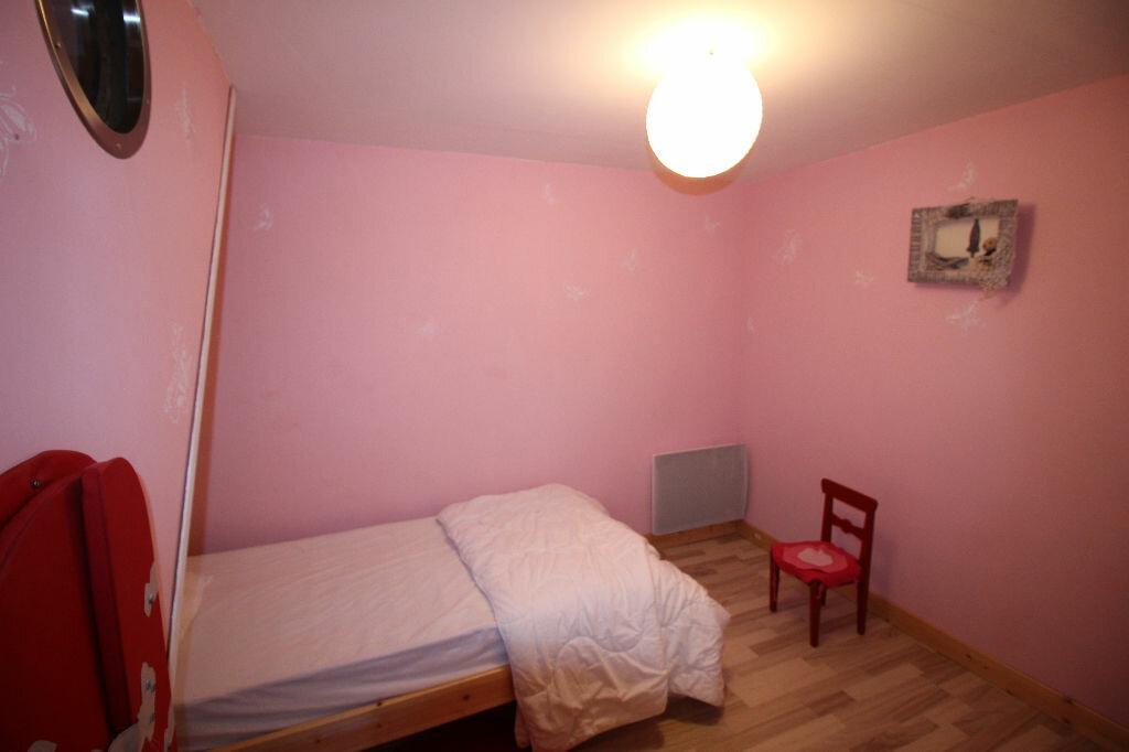 Achat Appartement 4 pièces à Le Touquet-Paris-Plage - vignette-7