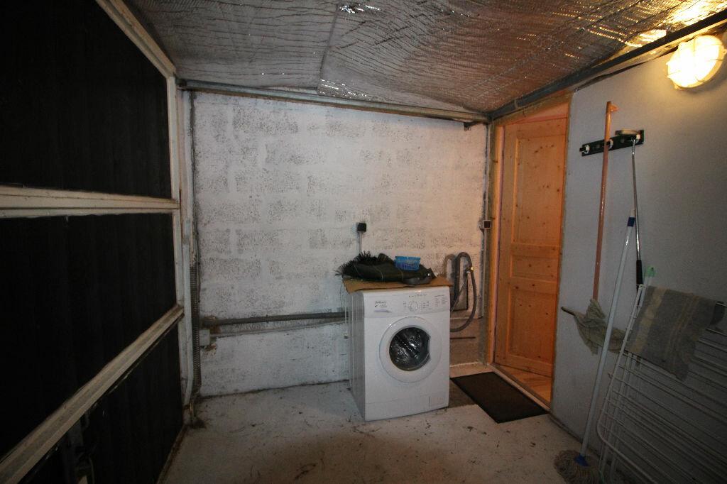Achat Appartement 4 pièces à Le Touquet-Paris-Plage - vignette-8