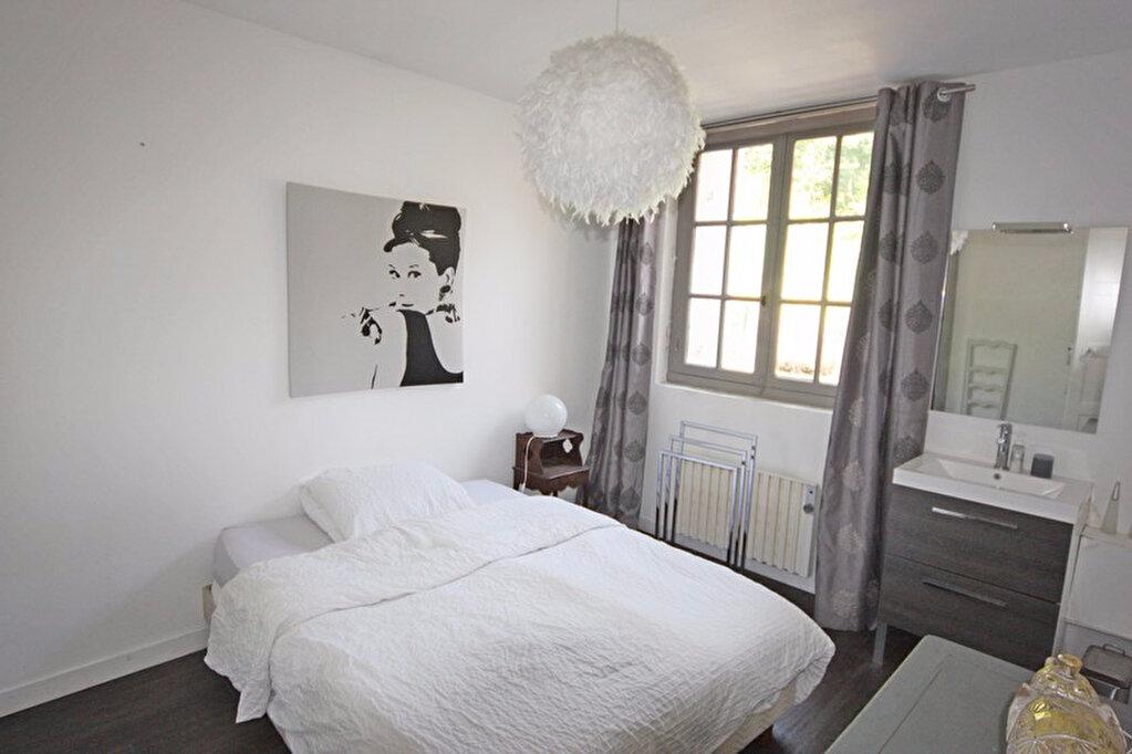 Achat Maison 5 pièces à Le Touquet-Paris-Plage - vignette-4