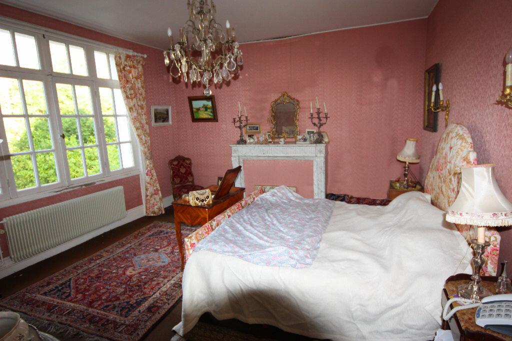 Achat Maison 8 pièces à Le Touquet-Paris-Plage - vignette-5