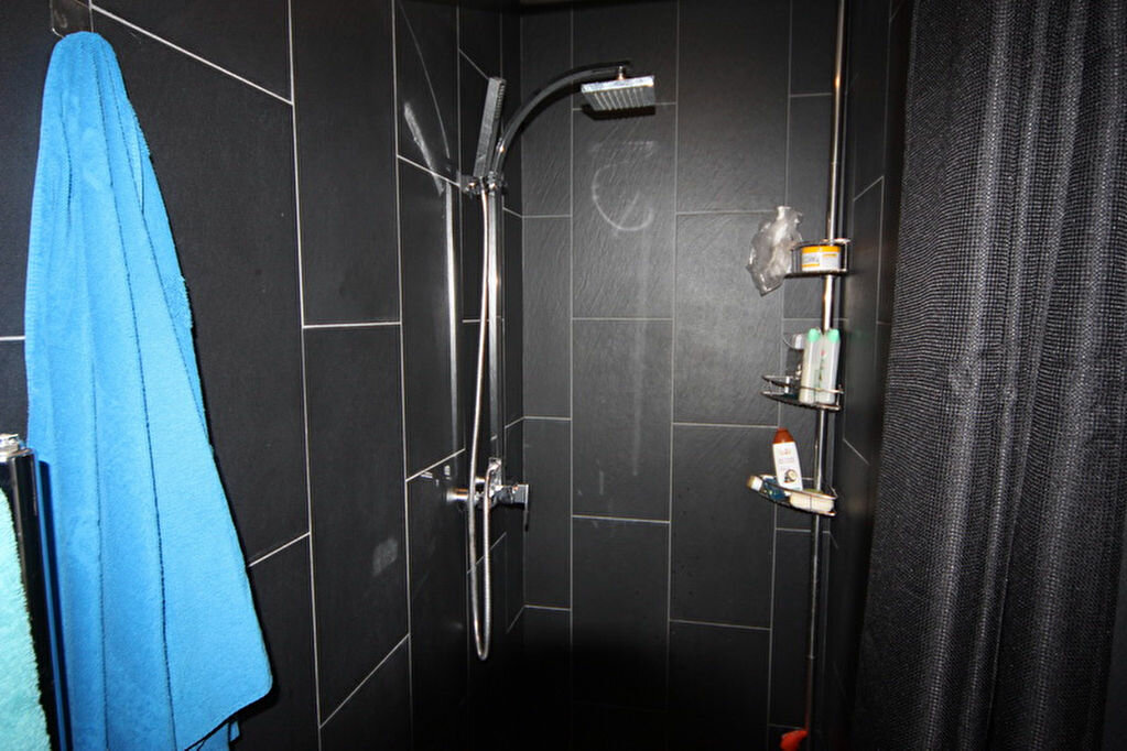Achat Appartement 3 pièces à Le Touquet-Paris-Plage - vignette-9
