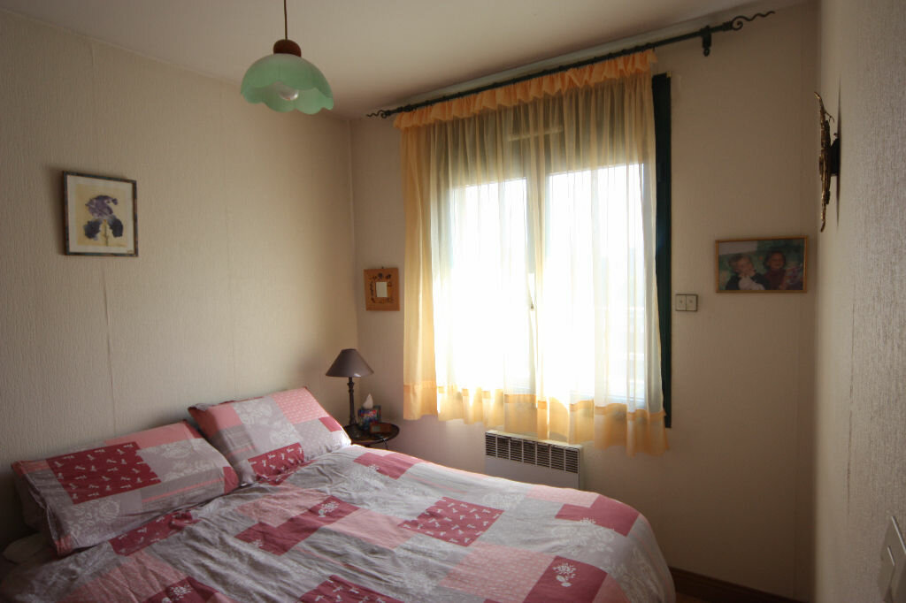 Achat Appartement 3 pièces à Le Touquet-Paris-Plage - vignette-6