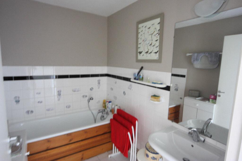 Achat Appartement 2 pièces à Le Touquet-Paris-Plage - vignette-4
