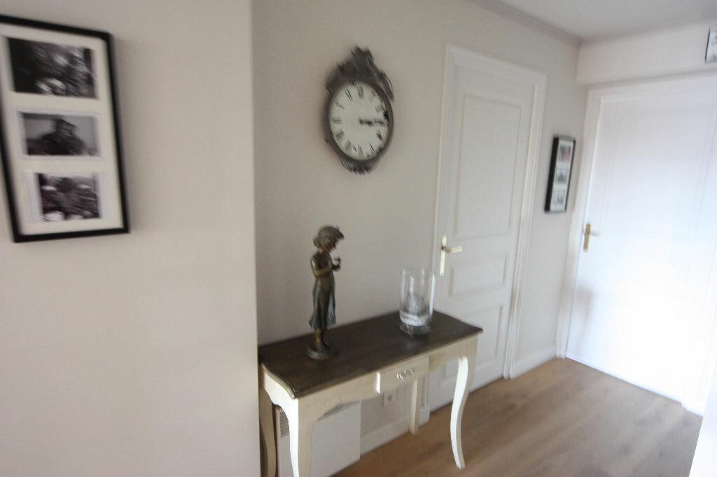 Achat Appartement 5 pièces à Le Touquet-Paris-Plage - vignette-4