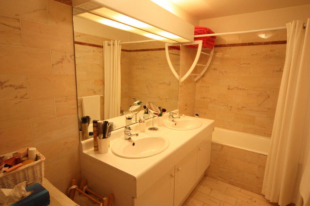 Achat Appartement 5 pièces à Le Touquet-Paris-Plage - vignette-9
